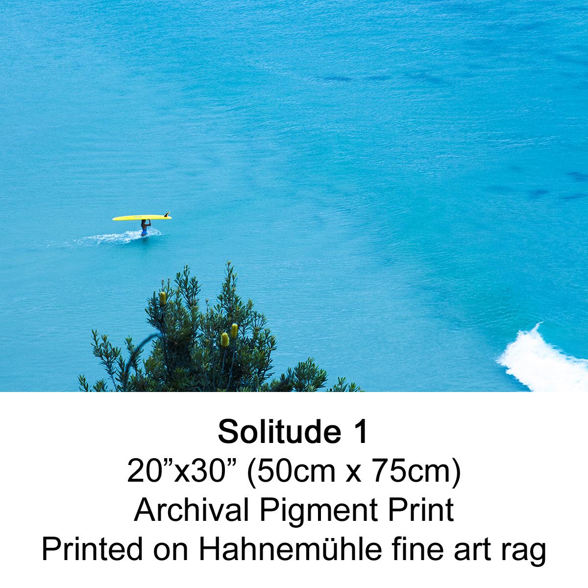 Solitude 1 by fran miller.jpg