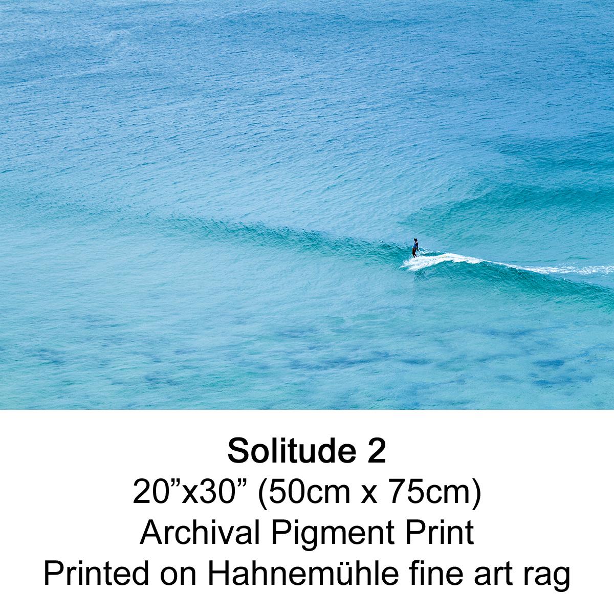 Solitude 2 by fran miller.jpg