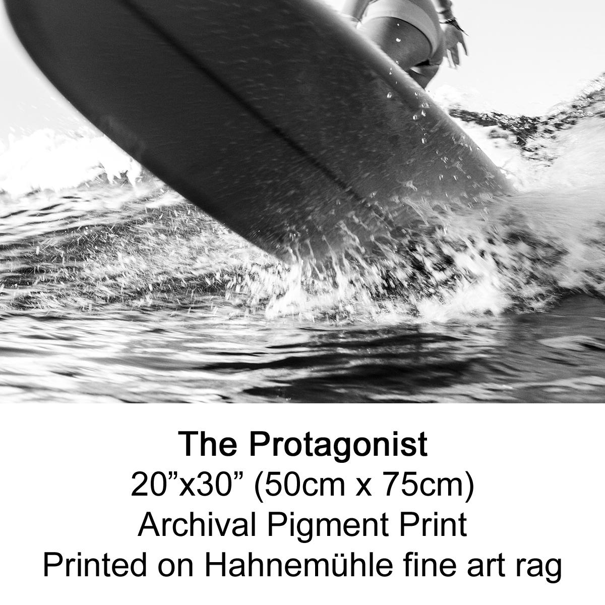 The Protagonist by fran miller.jpg