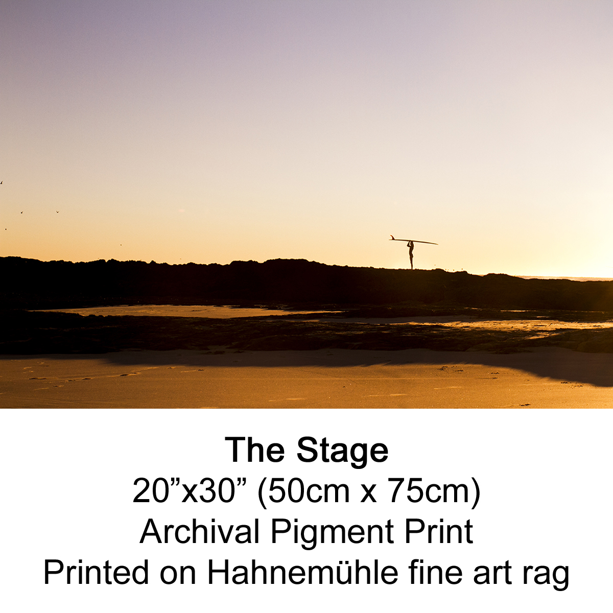 The Stage by fran miller.jpg
