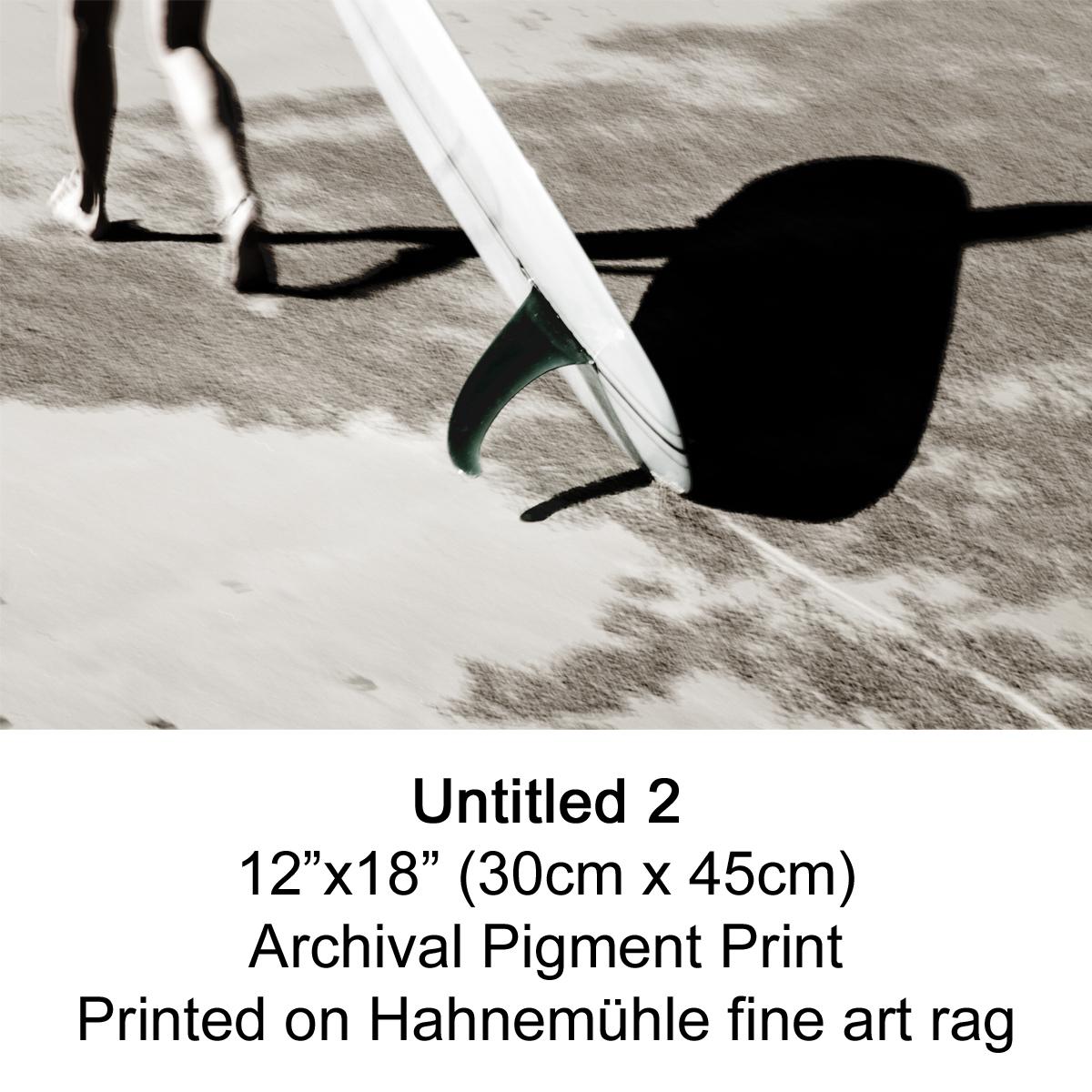 Untitled 2 by fran miller.jpg