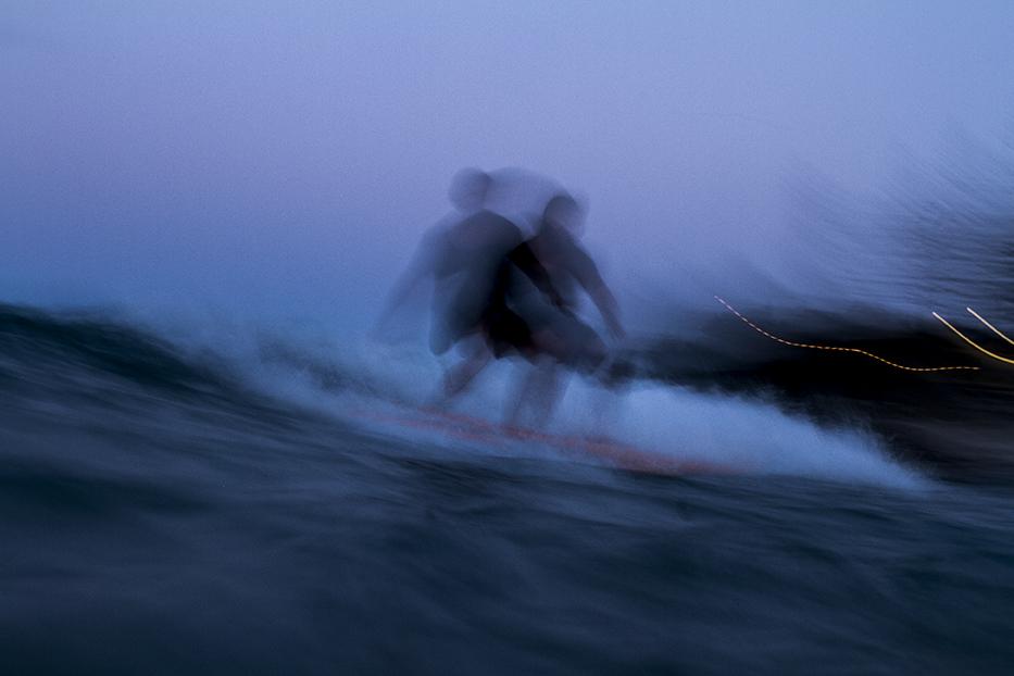 The Nightwalkers by Fran Miller 6.jpg