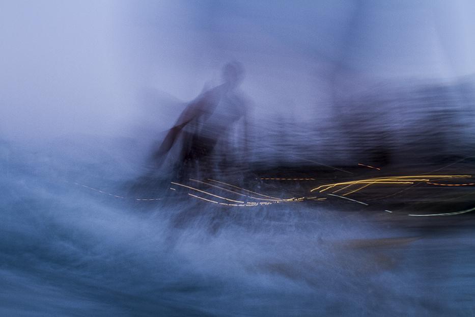 The Nightwalkers by Fran Miller 7.jpg
