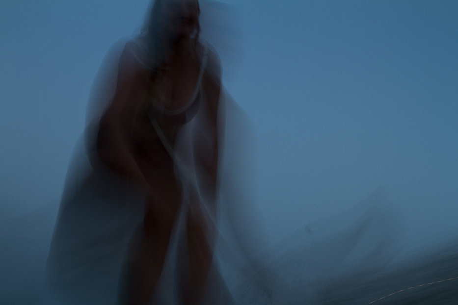 The Nightwalkers by Fran Miller 8.jpg