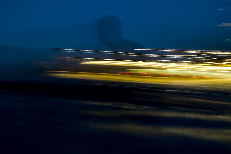 The Nightwalkers by Fran Miller 12.jpg