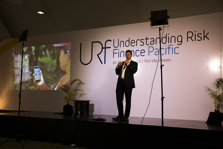 18_10_17 David Davies AgUnity Presentation URF WBG IMG_3934.jpg