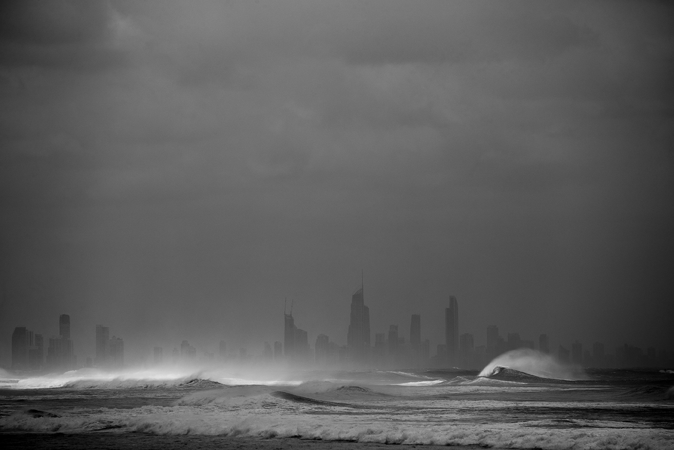 Tropical Cyclone Oma 013 by Fran Miller.jpg
