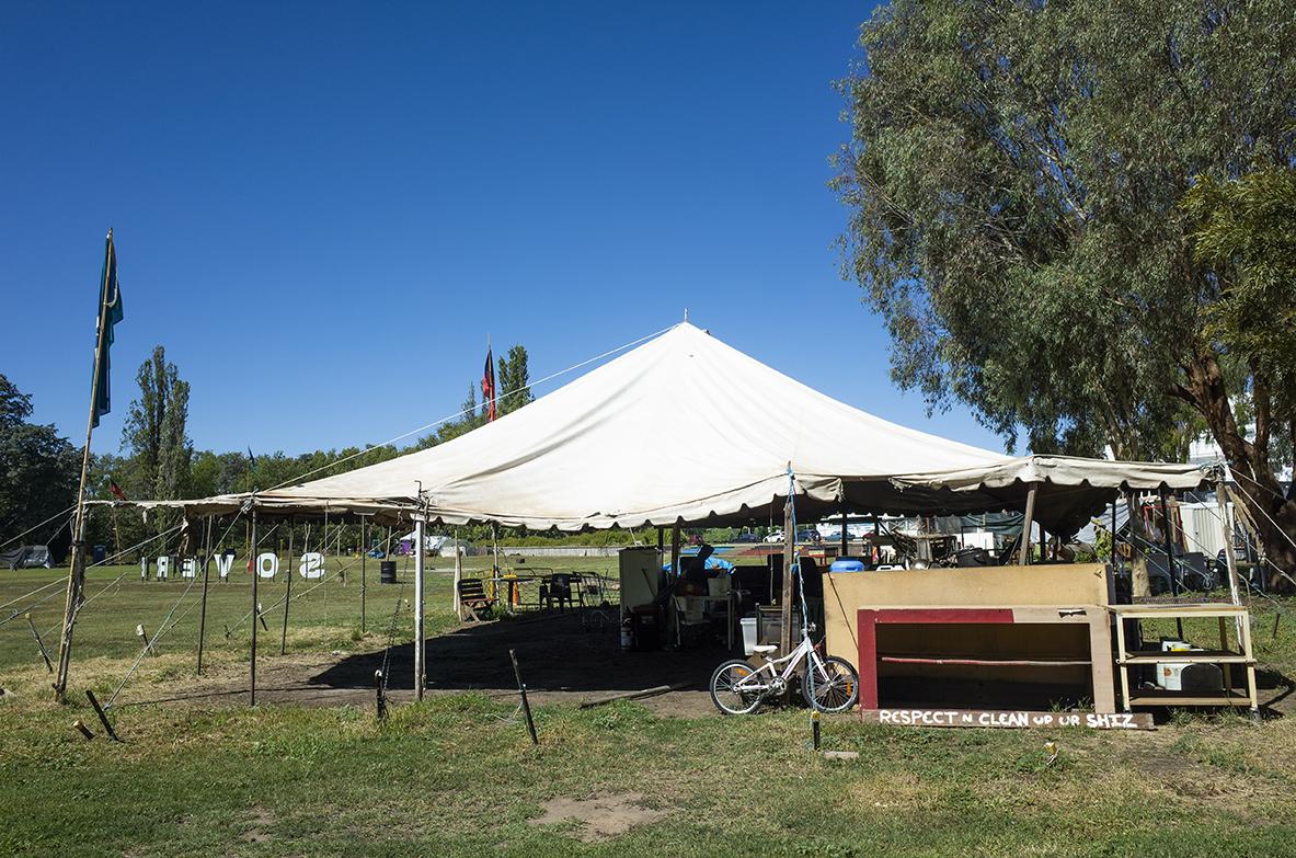 Aboriginal Tent Embassy 318 by Fran Miller.jpg