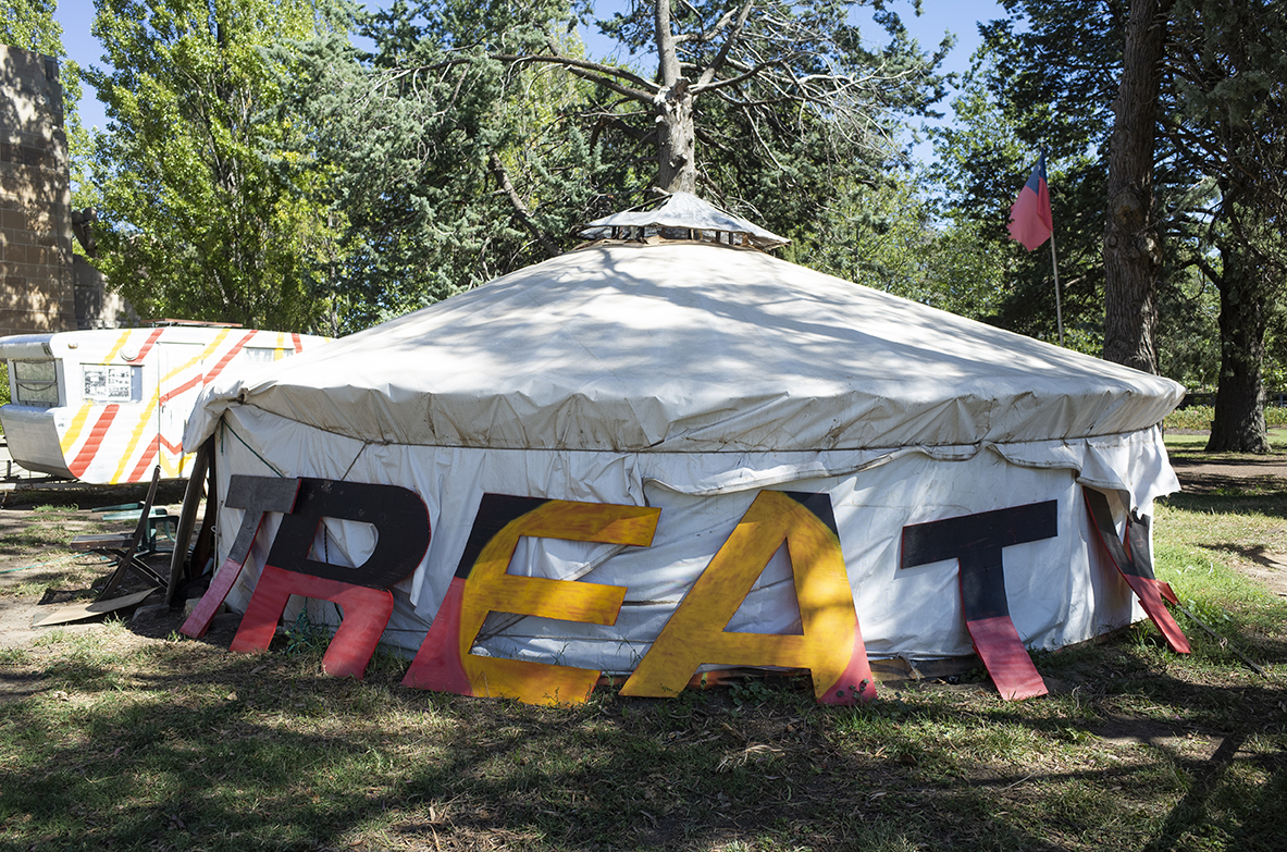Aboriginal Tent Embassy 319 by Fran Miller.jpg