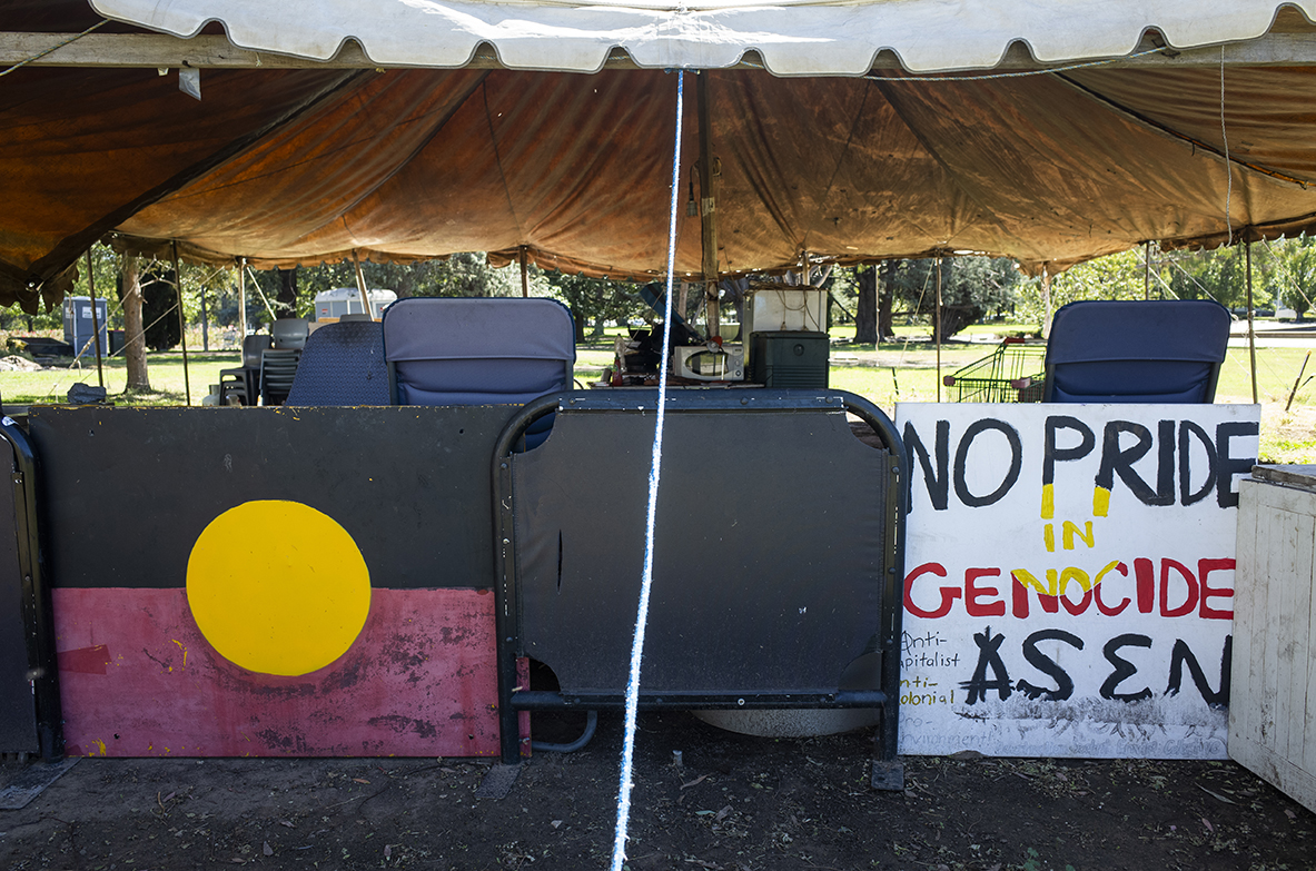 Aboriginal Tent Embassy 322 by Fran Miller.jpg