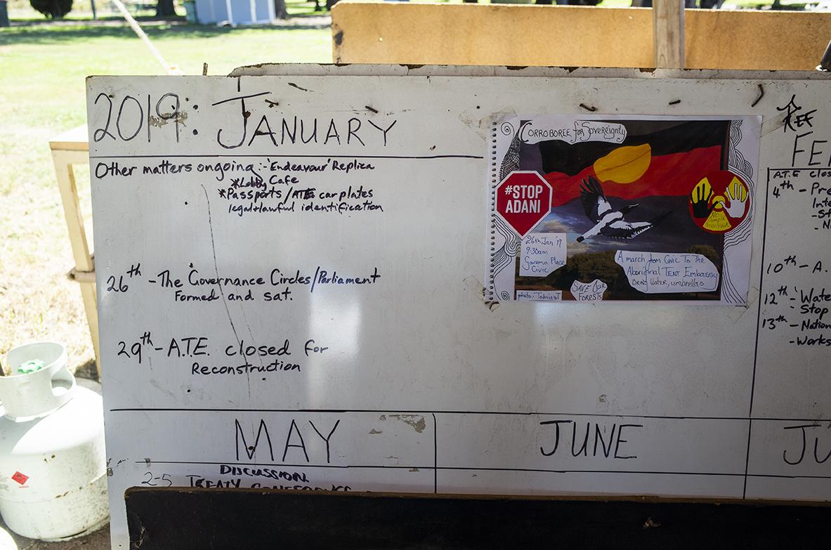 Aboriginal Tent Embassy 324 by Fran Miller.jpg