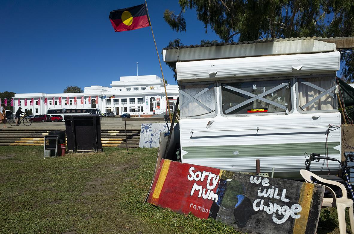Aboriginal Tent Embassy 328 by Fran Miller.jpg
