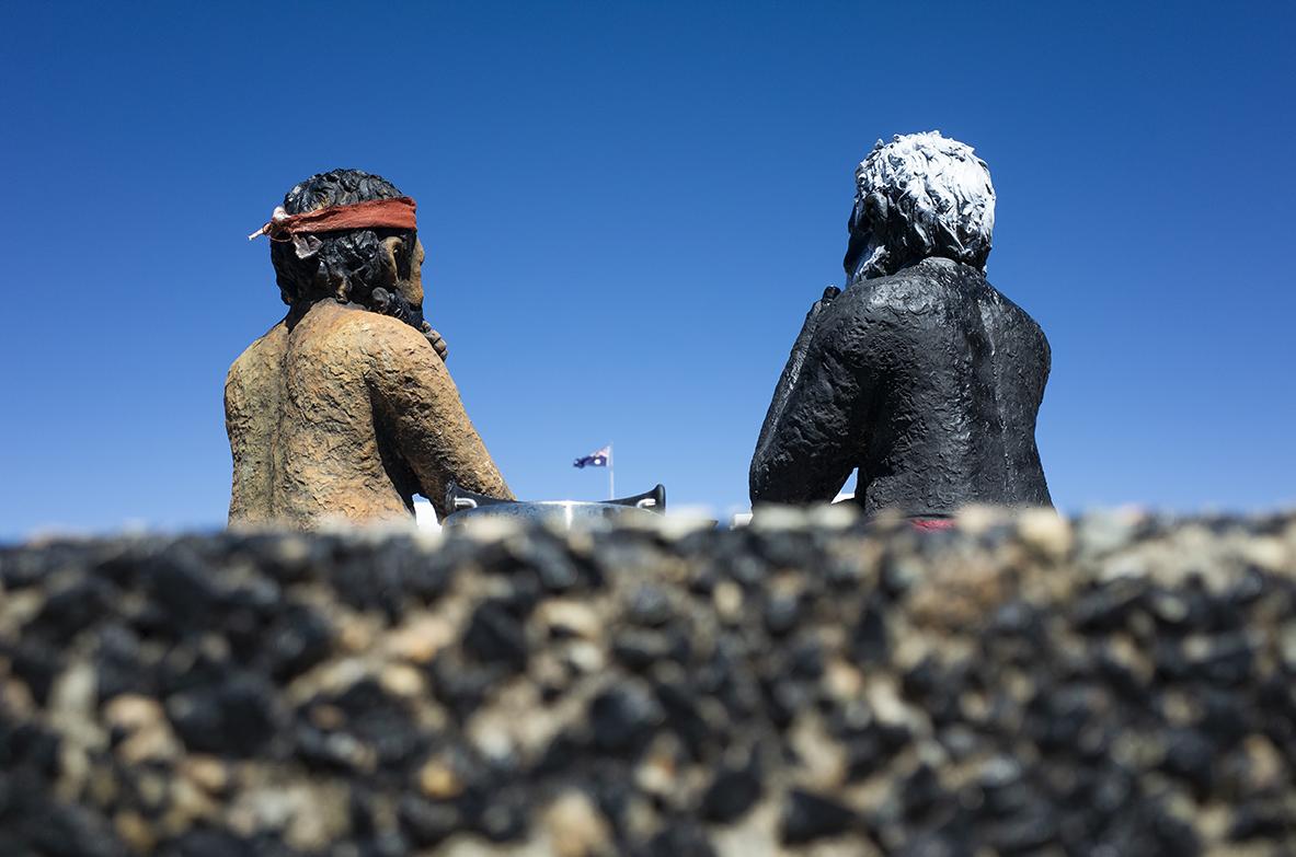 Aboriginal Tent Embassy 331 by Fran Miller.jpg