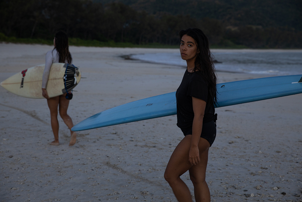 Miller_Fran_West_Timor_Surf_041.jpg