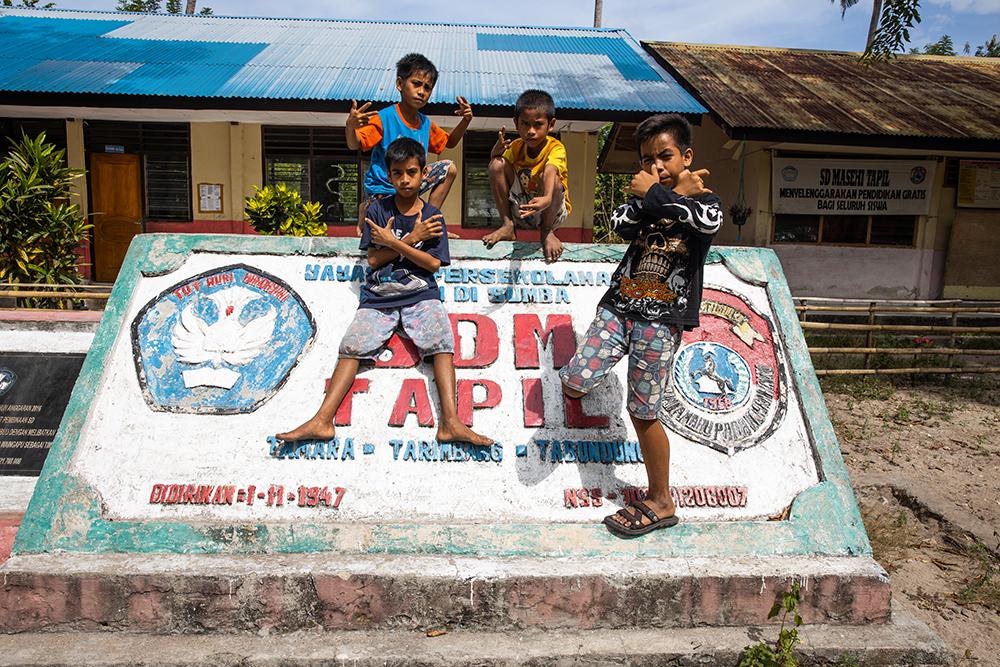 Miller_Fran_West_Timor_Surf_050.jpg