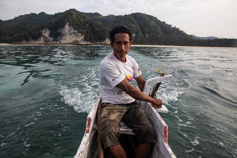 Miller_Fran_West_Timor_Surf_053.jpg