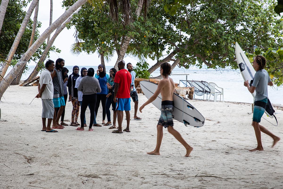 Miller_Fran_Maldives_Surf_038.jpg