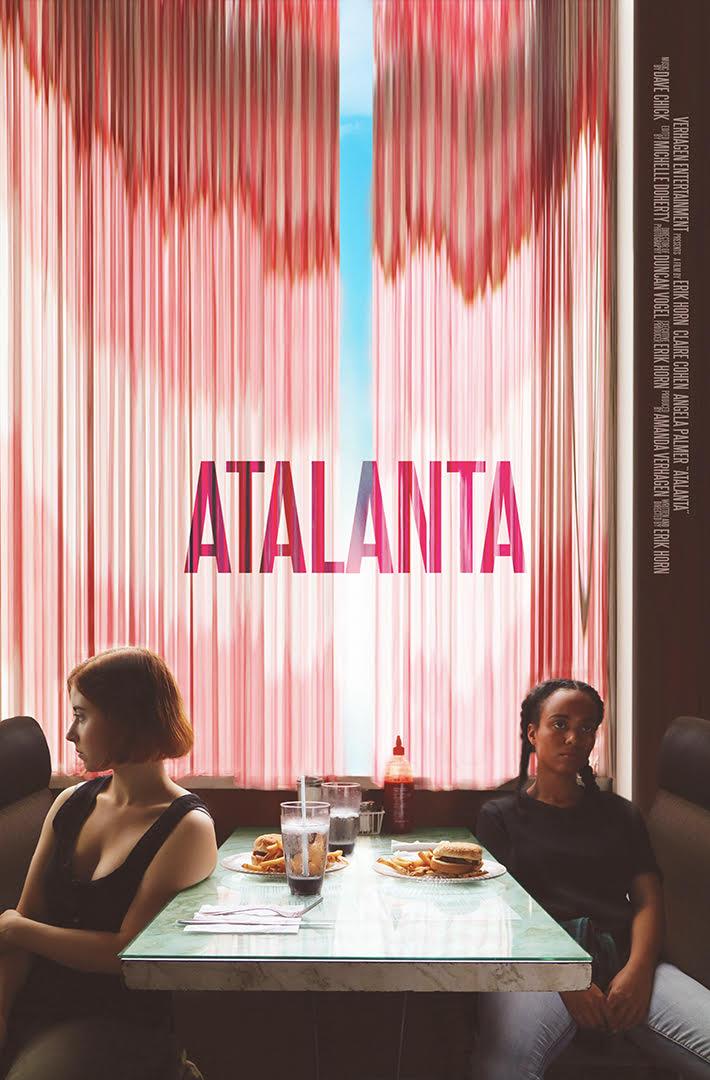 Atalanta Poster.jpg
