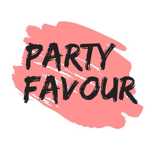 PARTY FAVOUR.jpg
