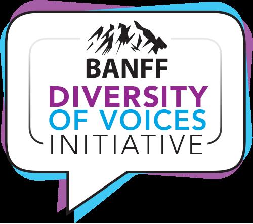 diversityofvoicesplaceholder.png