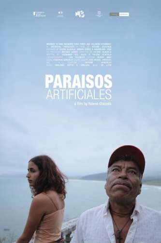 artificial_paradises.jpeg