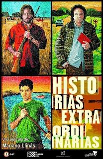 Historias_extraordinarias-318176356-large.jpeg