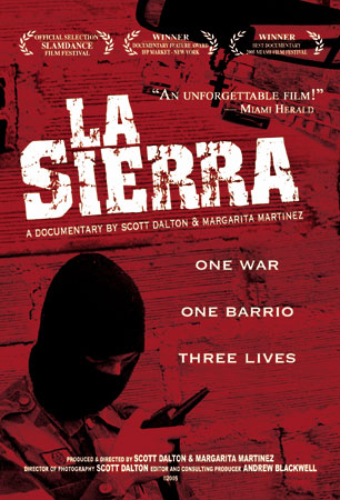 La-Sierra-postcard-4-copy.jpg