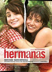 Hermanas_2005_movie_poster.jpeg