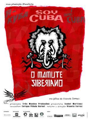 Soy_Cuba_el_Mamut_Siberiano-359567633-large.jpg