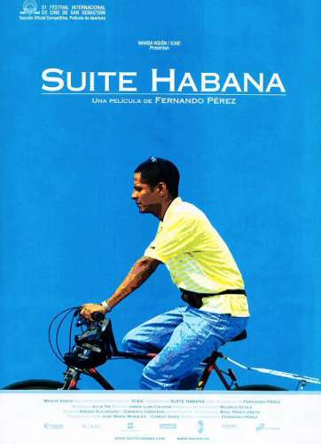 1312231319Suite_Habanna_Poster_1.jpg