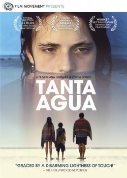 TantaAgua_DVD_lo res.jpg