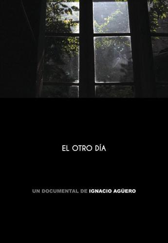 el_otro_dia_66322_ampliada (1).jpg