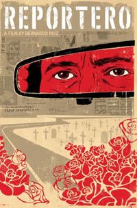 film-reportero-poster.jpg