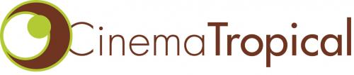 LogoCT2013.png