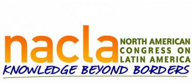 NACLA-logo-375x165.png