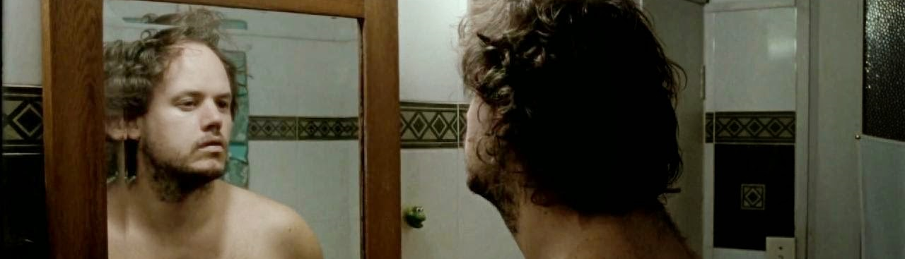 """Friday, February 6, 7pm EL LUGAR DEL HIJO 