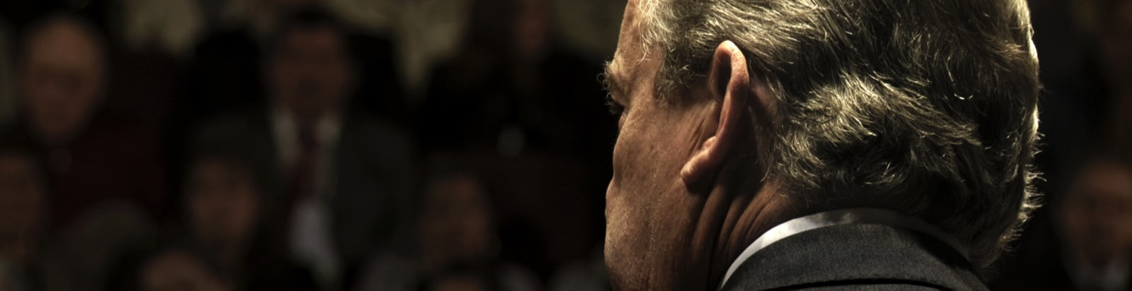 Wednesday, February 26, 7pm EL ALCALDE / THE MAYOR  (Emiliano Altuna, Carlos F. Rossini, and Diego Osorno, Mexico, 2012, 81 min. In Spanish with English subtitles) Winner – Best Documentary  Winner of the Best Documentary prize at the Cartagena and the Baja Film Festivals,El alcalde is an engrossing portrait of Mexican millionaireMauricio Fernandez, a larger-than-life and frequently controversial politician who is the mayor of Latin America's wealthiest municipality. He presents himself as an active ruler who is capable of cleaning his municipality of the drug cartels presence without questioning the methods he uses to achieve it. El alcalde describes the wild times of a country that is marked by violence and the complete discredit of the ruling class.