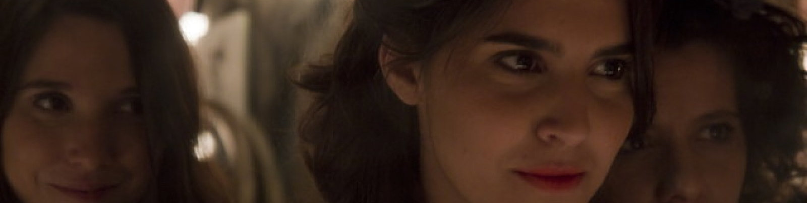 """Thursday, February 27, 7pm – Q&A with filmmaker VIOLA  (Matías Piñeiro, Argentina, 2012, 65 min. In Spanish with English subtitles) Winner – Best Fiction Film  Directed by Matías Piñeiro, one of Argentina's most sensuous and daring new voices, Viola is a mystery of romantic entanglements and intrigues among a troupe of young actors in a small theater in Buenos Aires performing Shakespeare's """"Twelfth Night."""" Acclaimed by the New York Times' Manohla Dargis as """"a triumph of narrative imagination and bottom-line ingenuity,"""" the film landed on several top best lists of the year."""
