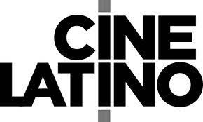 Cinelatino.jpg
