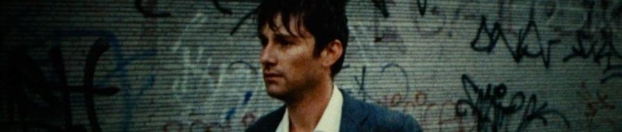 """9/11/1973: THE PUBLIC LIFE OF AN ENDLESS DAY""    Panel discussion follows screening with filmmaker Ignacio Agüero, writer Diamela Eltit, professor Carl Fisher, and PhD candidate José Miguel Palacios.      Selection of short films:  Brises / Breezes  (Enrique Ramirez, 2008, 13 min.); September 11th  (Claudia Aravena, 2002, 6 min.); Somos + (Pedro Chaskel & Pablo Salas, 1985, 16 min.); No + (Colectivido Acciones De Arte, Cada, 1983, 6 min.); Mitburger! - Zum Gedenken An Salvatore Allende/ Fellow Citizens  (Gerhard Scheumann & Walter Heynowski, 1974, 8 min.);  La Derniere Interview De Salvador Allende  (Rtb, 1973, 5 min.); Gonzalo Millan Reading ""La Ciudad"", An Excerpt From  Blue Jay, Notas Del Exilio  (Leopoldo Gutiérrez, 2001, 2 min.).   Presented by the Colloquium for Unpopular Culture.     Wednesday, September 11, 6:30pm -New York University: Cinema Studies, Michelson Theater   Room 648, 721 Broadway, New York"