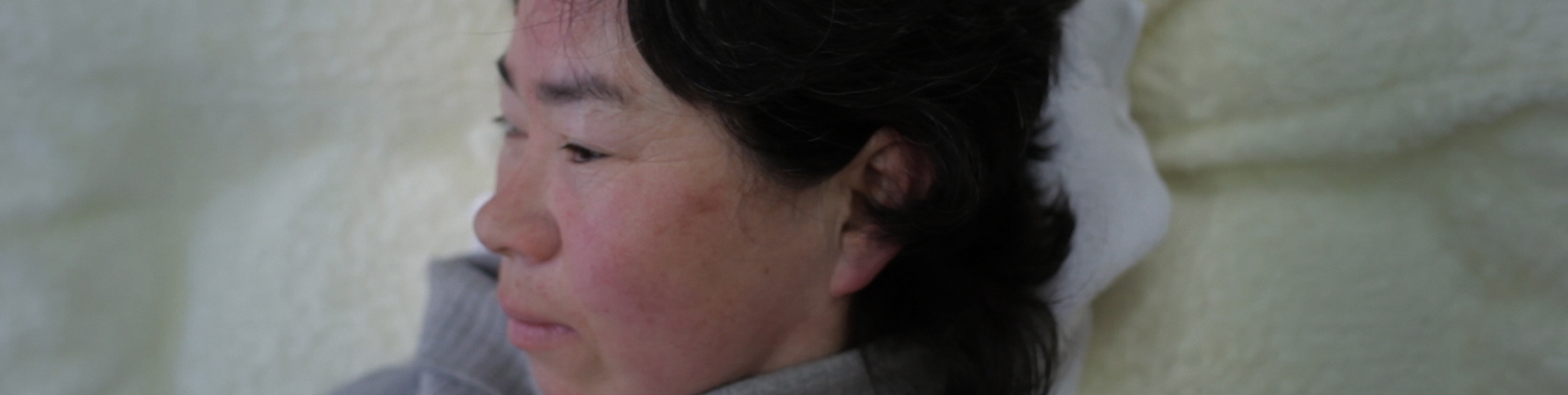 """INORI  (Pedro González-Rubio,Japan, 2012, 72 min., digital video. In Japanese with English subtitles)  """"Epic. […] González-Rubio's long, contemplative takes feel like an osmotic experience."""" –G. Allen Johnson, San Francisco Chronicle   Winner of the Golden Leopard at the Locarno Film Festival, the third feature film by acclaimed director González-Rubio ( Alamar ) is a stunning and poetic documentary shot in a tiny mountain community in Japan, made at the invitation of Japanese director Naomi Kawase and the Nara Film Festival. Blending documentary and narrative, Inori (Japanese for 'prayer') depicts the lives of the aging population of the isolated village. As the younger generations have left to look for work elsewhere, the remaining elderly inhabitants perform their everyday routine with stoicism and dignity.   Saturday, September 7 at 7:15pm; and Thursday, September 12 at 9pm"""