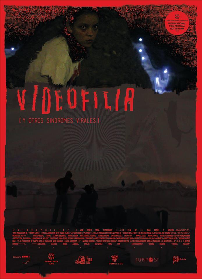 videofilia-jd-molero-poster.jpg
