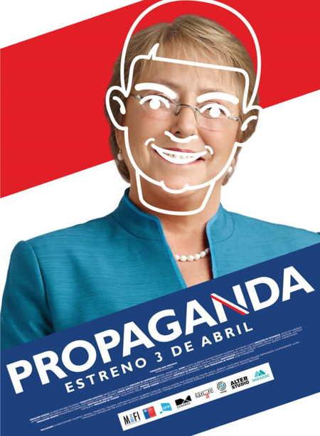 estreno-propaganda-chiledoc.jpg