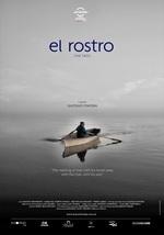 ElRostro.jpg