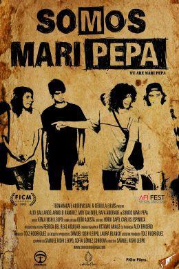 We_are_Mari_Pepa-355900847-large.jpg