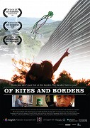 KitesBorders.jpg