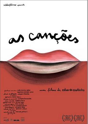 As_Cancoes_Eduardo_Coutinho.jpg