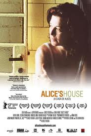 AlicesHouse.jpeg