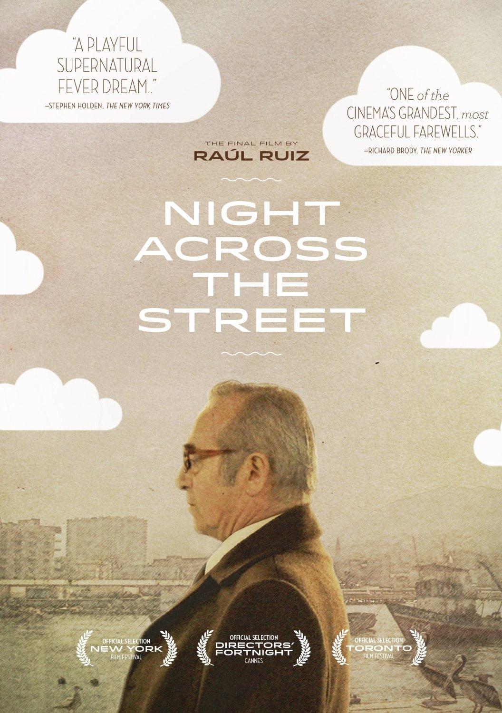 nightacrossstreet.jpg