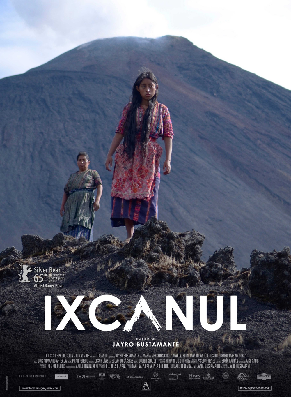 ixcanul-poster-vulcano.jpg